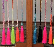 Nala Beads